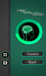 Xray Scanner Prank screenshot 1/6