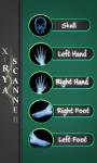 Xray Scanner Prank screenshot 3/6