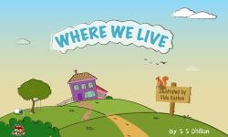 Where We Live screenshot 1/6