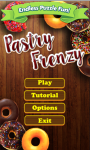 Pastry Frenzy: Sweet Paradise screenshot 1/5