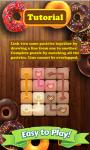 Pastry Frenzy: Sweet Paradise screenshot 2/5