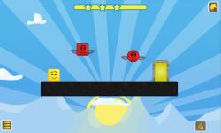 Bouncy Blocks screenshot 2/3