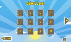 Bouncy Blocks screenshot 3/3