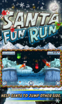 Santa Fun Run - Java screenshot 3/3