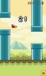 Tappy zoo  4 screenshot 2/6