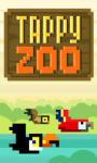 Tappy zoo  4 screenshot 6/6