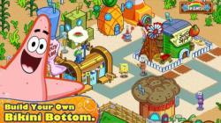 SpongeBob Moves In smart screenshot 3/4
