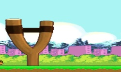 Angry Flappy Birds Puzzle screenshot 3/6