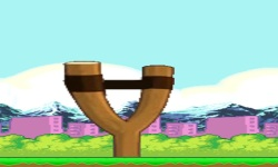 Angry Flappy Birds Puzzle screenshot 4/6
