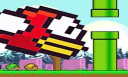 Angry Flappy Birds Puzzle screenshot 5/6