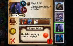 Elder Sign Omens absolute screenshot 3/5