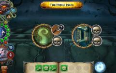 Elder Sign Omens absolute screenshot 4/5