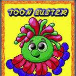 Toon Buster screenshot 1/2