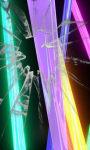 Neon Lights live wallpaper screenshot 2/6