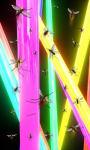 Neon Lights live wallpaper screenshot 3/6
