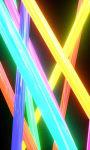 Neon Lights live wallpaper screenshot 4/6