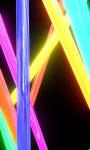 Neon Lights live wallpaper screenshot 5/6