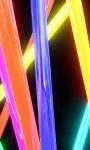 Neon Lights live wallpaper screenshot 6/6