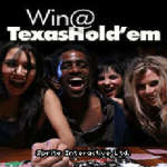 Win At Texas Holdem screenshot 1/2