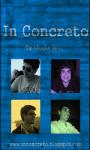 In Concreto - Plataforma Android screenshot 1/3