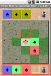 Crazy Tiles for Android screenshot 2/4