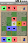 Crazy Tiles for Android screenshot 3/4