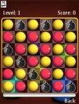 Crazy Balls_Free screenshot 2/6
