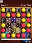 Crazy Balls_Free screenshot 3/6