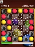 Crazy Balls_Free screenshot 5/6