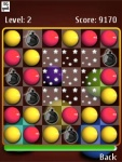 Crazy Balls_Free screenshot 6/6