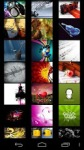 Music Wallpapers by Nisavac Wallpapers screenshot 2/4