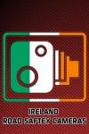 New Speed Cameras Ireland - Go Safe Speed camer... screenshot 1/1