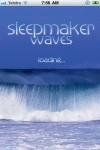 Sleepmaker Waves Pro screenshot 1/1