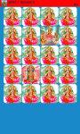 Lord Durga Memory Game Free screenshot 1/6
