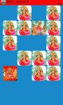 Lord Durga Memory Game Free screenshot 4/6