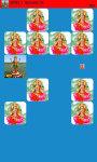 Lord Durga Memory Game Free screenshot 5/6