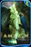 Amazon: Hidden Expedition screenshot 1/1