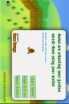 Mole  Hunter  2 screenshot 1/2