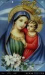 Virgin Mary HD  screenshot 4/4