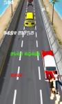 Bike Zuma rio screenshot 2/2