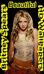 BritneySpears WallPapers HD screenshot 1/4