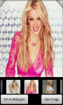 BritneySpears WallPapers HD screenshot 4/4