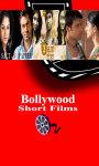 Bollywood Short Films screenshot 1/3