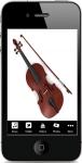 Beginner Violin Guide screenshot 1/4