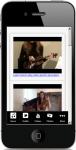 Beginner Violin Guide screenshot 3/4