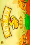 Bzz Bee Fly  Deluxe screenshot 1/5