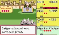 Pokemon Emerald Special Version screenshot 6/6