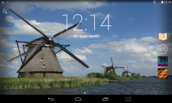 Amazing Windmills Live screenshot 4/4