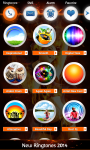 New Ringtones 2014 Top screenshot 2/6