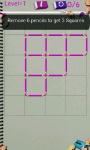 Pencil Puzzle screenshot 2/6